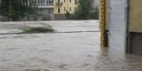 ferrotechnik_hochwasser_hochwasserschutz_06