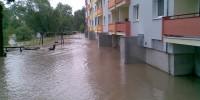 ferrotechnik_hochwasser_hochwasserschutz_11