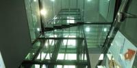 ferrotechnik_liftschächte_08
