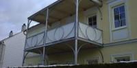 ferrotechnik_terrasse_balkon_01