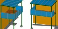 ferrotechnik_terrasse_balkon_02