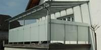 ferrotechnik_terrasse_balkon_09