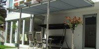 ferrotechnik_terrasse_balkon_10