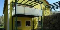 ferrotechnik_terrasse_balkon_11