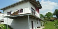 ferrotechnik_terrasse_balkon_12