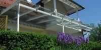 ferrotechnik_terrasse_balkon_13