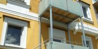 ferrotechnik_terrasse_balkon_14