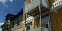 ferrotechnik_terrasse_balkon_15