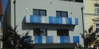 ferrotechnik_terrasse_balkon_16