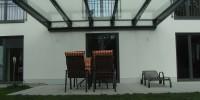 ferrotechnik_terrasse_balkon_18