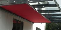ferrotechnik_terrasse_balkon_19
