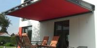 ferrotechnik_terrasse_balkon_21