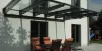 ferrotechnik_terrasse_balkon_22