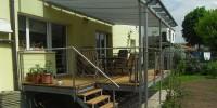 ferrotechnik_terrasse_balkon_23