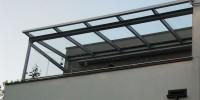 ferrotechnik_terrasse_balkon_24