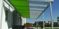 ferrotechnik_terrasse_balkon_26