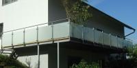 ferrotechnik_terrasse_balkon_27
