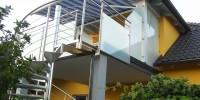 ferrotechnik_terrasse_balkon_28