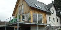 ferrotechnik_terrasse_balkon_29