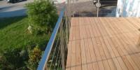 ferrotechnik_terrasse_balkon_30